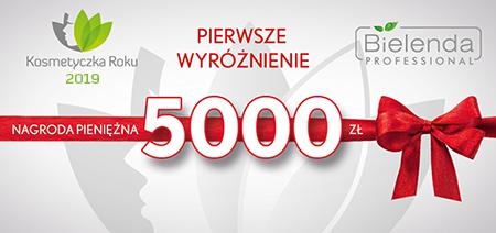 voucher na 5000 zł